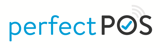 PerfectPOS Card machine supplier in Kent