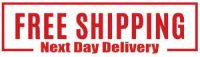 free-shipping-next-day